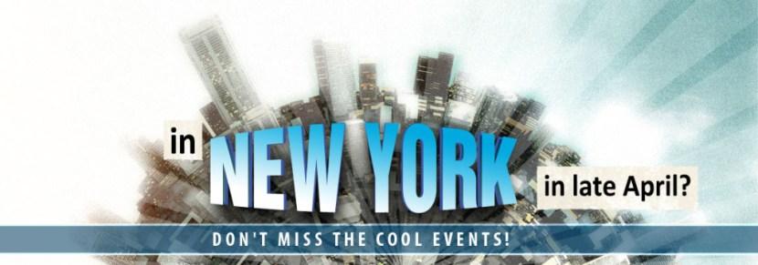 NYC_1