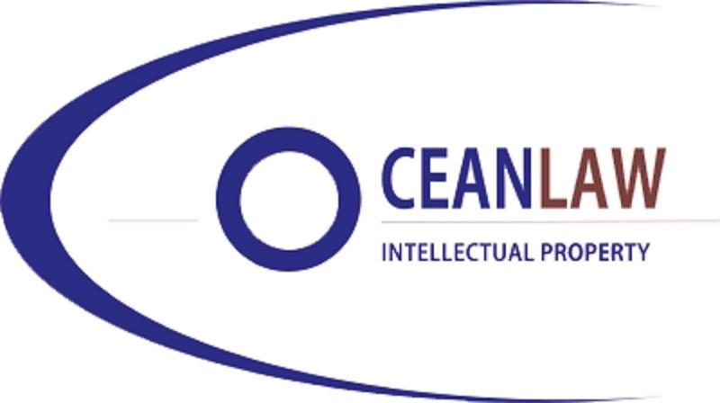 Dịch vụ Ocean Law