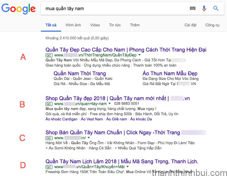 cach-chay-google-adwords-hieu-qua-15