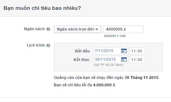 toi-uu-quang-cao-Facebook-04