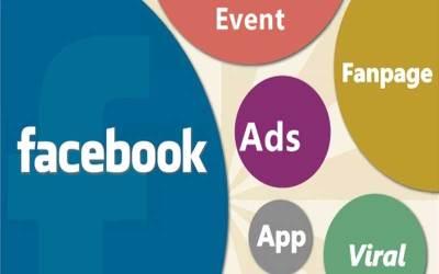 Cách tối ưu chi phí chạy quảng cáo trên Facebook hiệu quả