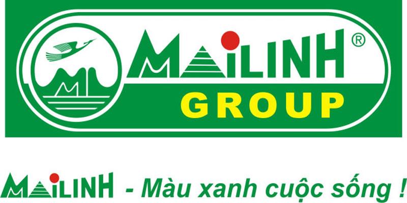 Báo giá quảng cáo trên Taxi Mai Linh Trên Toàn Quốc