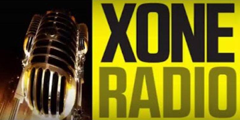 Báo giá quảng cáo trên XONE FM – Bảng giá phát sóng XONE FM Radio