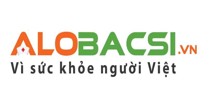 Bảng giá quảng cáo trên báo Alobacsi – Kênh quảng cáo báo điện tử