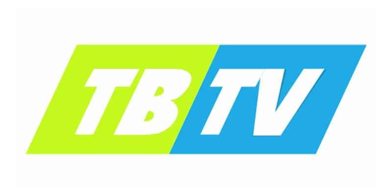 Báo giá quảng cáo trên truyền hình Thái Bình – TBTV