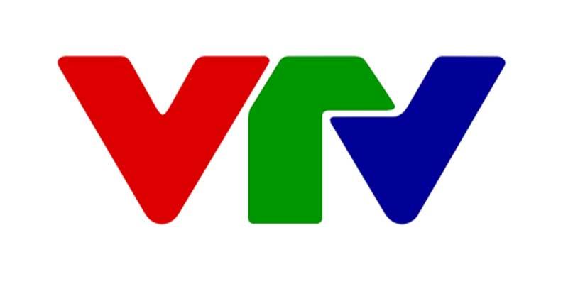 Báo giá quảng cáo trên truyền hình VTV – Đài Truyền hình Việt Nam