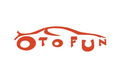 Báo giá quảng cáo OTOFUN.NET – Kênh quảng cáo báo điện tử