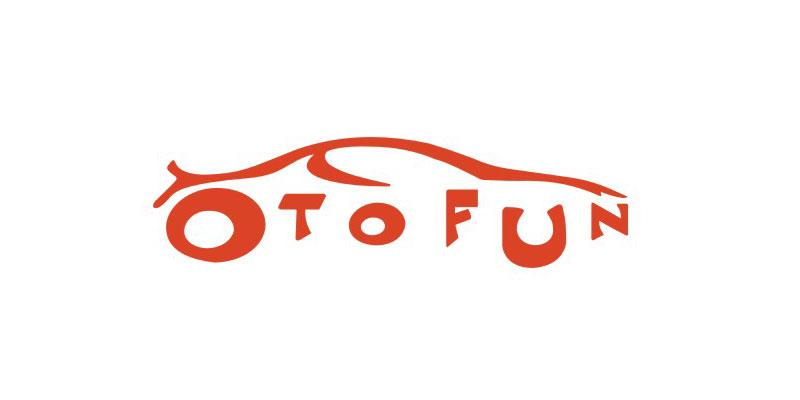 Quảng cáo trên báo điện tử OTOFUN.NET – Kênh quảng cáo báo online