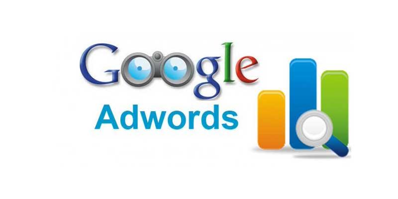 Những sai lầm khi quảng cáo Google Adwords