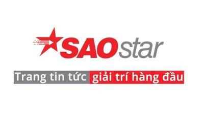 Quảng cáo trên báo Saostar.vn – Đăng bài PR trên báo mạng