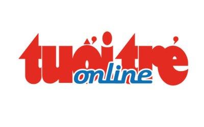 Báo giá quảng cáo Banner trên Tuoitre.vn – Kênh báo điện tử
