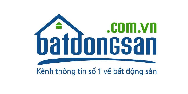 Quảng cáo trên website Batdongsan.com.vn – Kênh báo điện tử về Bất động sản