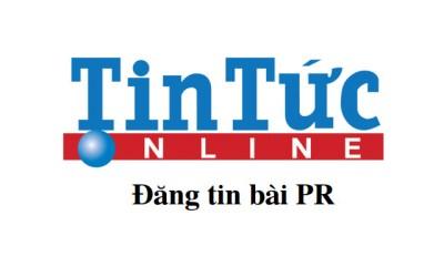 Báo giá bài PR trên báo Tintuconline.com.vn