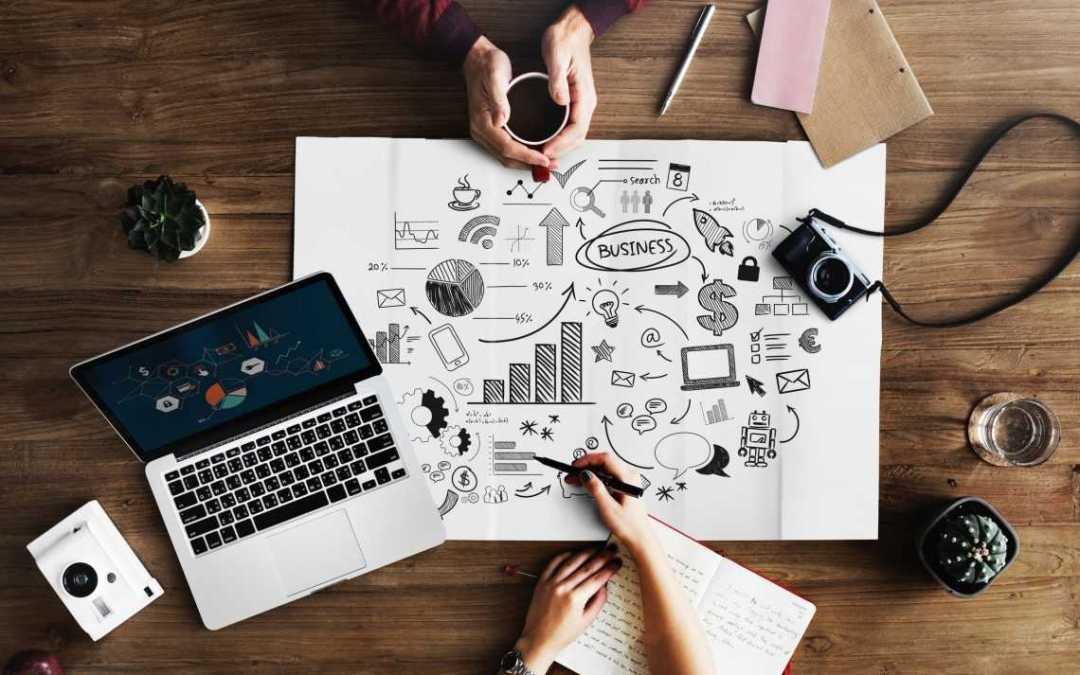 7 lỗi cần tránh khi lập và thực hiện kế hoạch tiếp thị