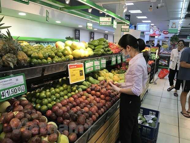 Cảnh báo sức mua sắm, tiêu dùng của xã hội giảm quá mức