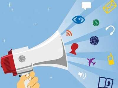 Lựa chọn phương tiện quảng cáo thế nào cho hiệu quả?