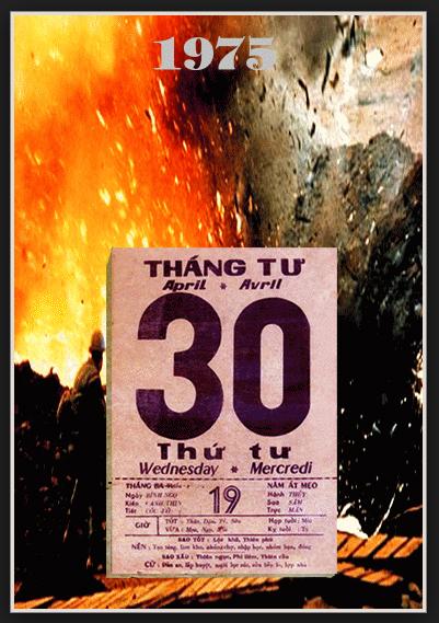 Image result for THANG TU DEN 75 PHOTOS