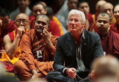richard_gere_dalai_lama 5