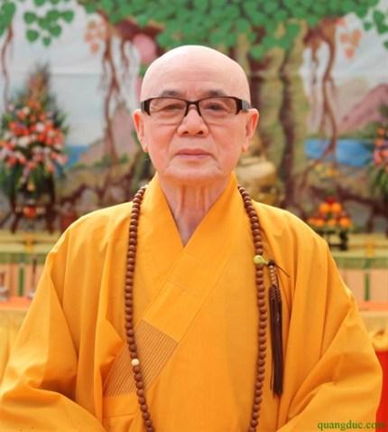 Image result for HT Thích Huyền Tôn image