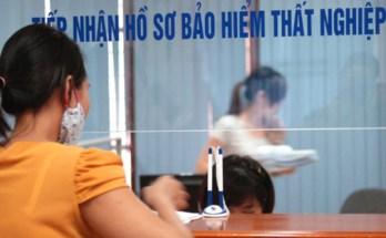 Địa điểm đăng ký bảo hiểm thất nghiệp ở Tp.HCM, Hà Nội, Đà Nẵng