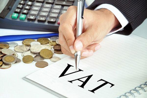 Làm thế nào để doanh nghiệp đóng thuế ít nhất?
