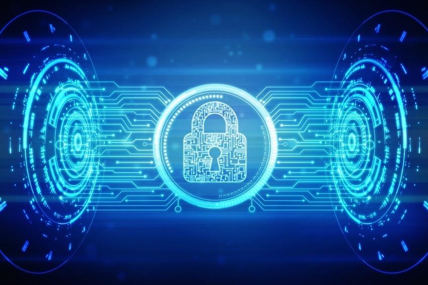 Bảo vệ máy tính khỏi mã độc