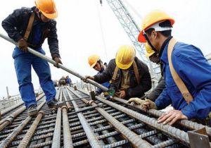 Những điều người lao động cần biết để tránh thiệt thòi