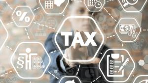 Các trường hợp không phải quyết toán thuế thu nhập cá nhân 2020