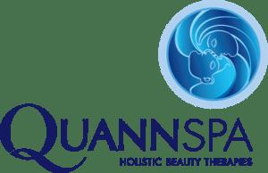 QuannSpa Logo