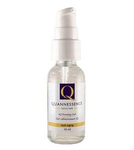 iQ Firming Gel (30 ml)
