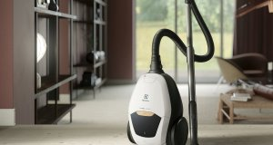 Electrolux Pure