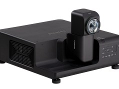 Fujifilm Z8000