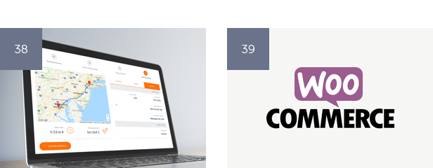 Chauffeur Booking System for WordPress - 31