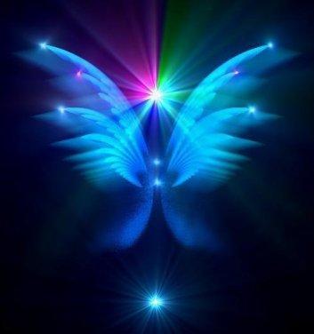 ali angeliche