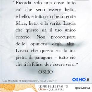 osho-frasi