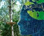 nature-park-and-mindevidenza