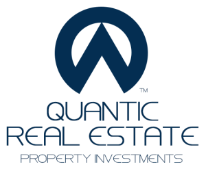 Quantic Real Estate | Property Investments