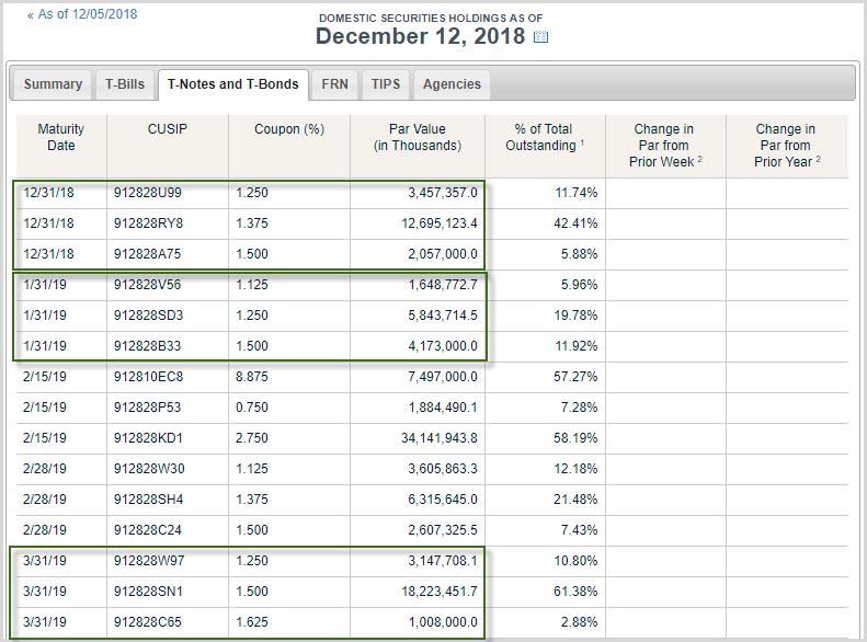 2018-12-16