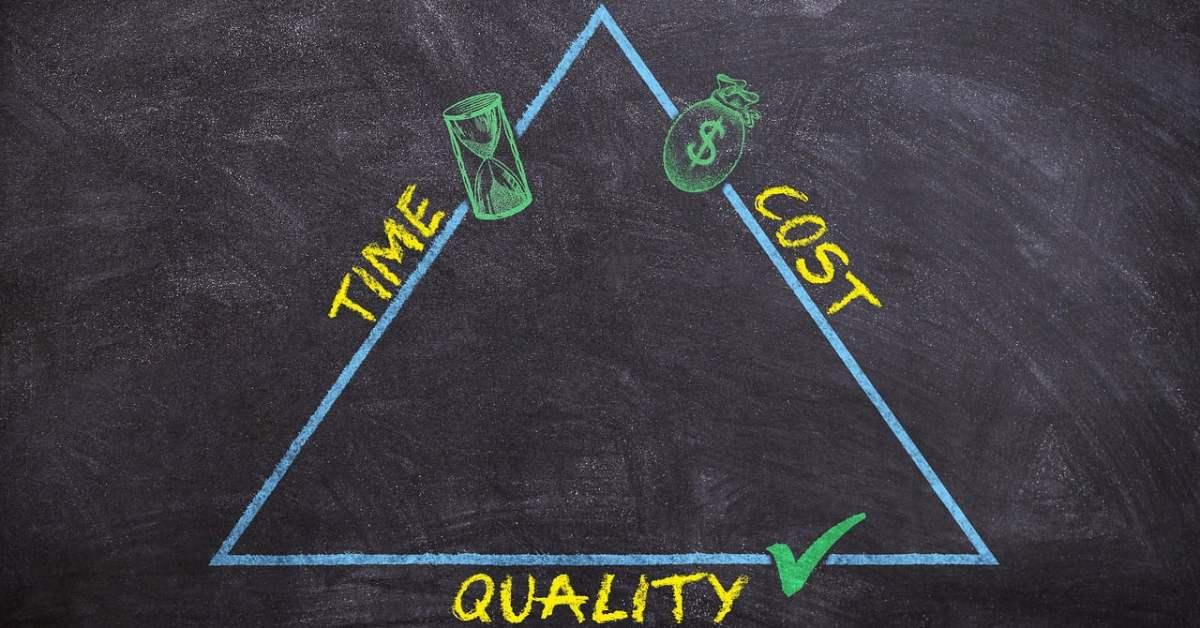 What is a Quantity Surveyor do (QS)?