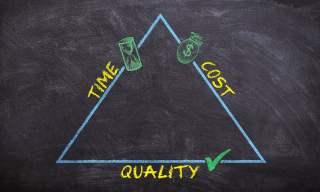 About us-Quantity Surveyor Blog