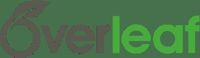 overleaf-greygreen-410