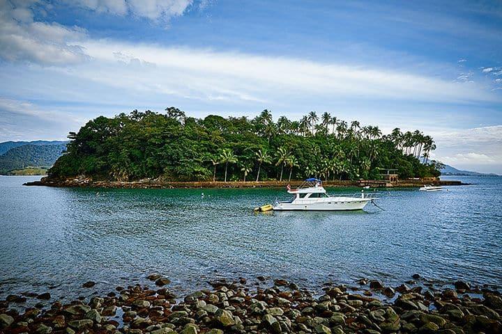 Turismo náutico é opção de atividade sustentável no Litoral Norte de São  Paulo - Blog Quanto Custa Viajar