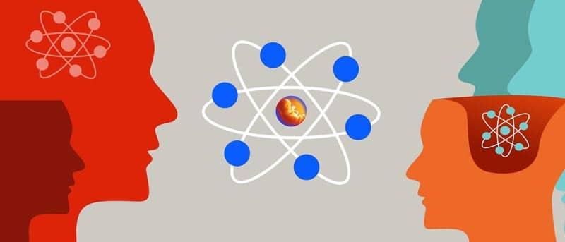 blue-dot-quantum-foetus-800px