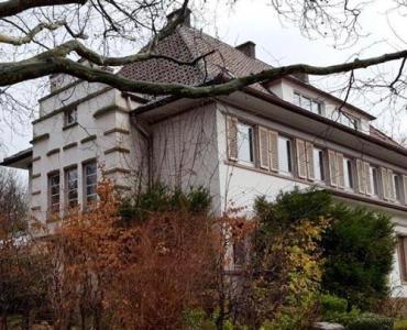 locatie-Dortmund,-Deutschland
