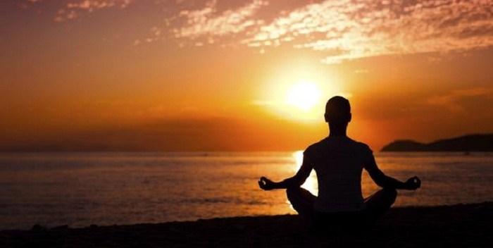 Anda Harus Tahu! Cara Meditasi Bioenergi! Praktekkan Segera!