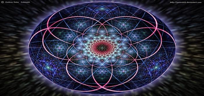 Sudah Tahukah Anda Apa Yang Dimaksud Fisika Kuantum?