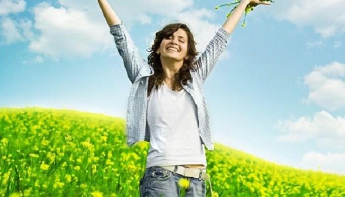Cara Hidup Sehat dan Sukses dengan Quantum. Praktekkan Sekarang!