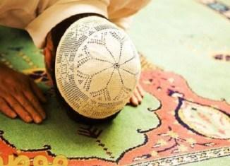 5 Cara Menguatkan Iman Kepada Allah Yang Paling Mudah Dilakukan