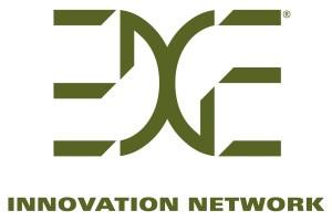 EDGE-IN_logo_Discriptor