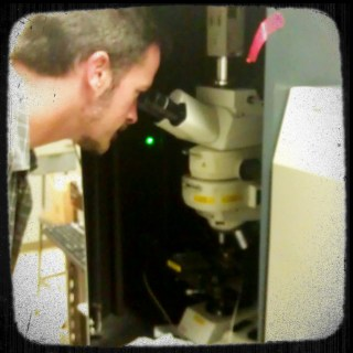 raman_spectroscopy_setup